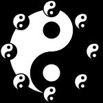 logo for Martial Arts Summer Camp